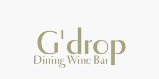 G'drop