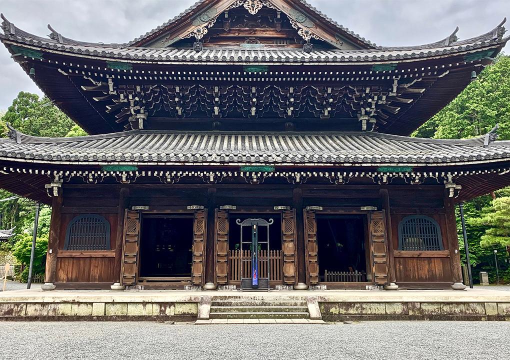 KANSEI ART EXHIBITION 2020–春