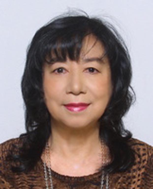 Izumi Shibata