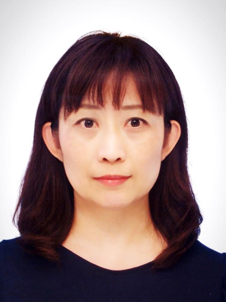 Emiko Inoue