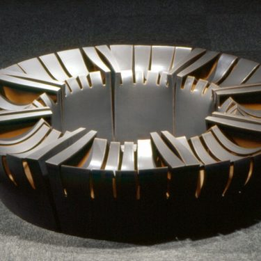 Rokubey Kiyomizu