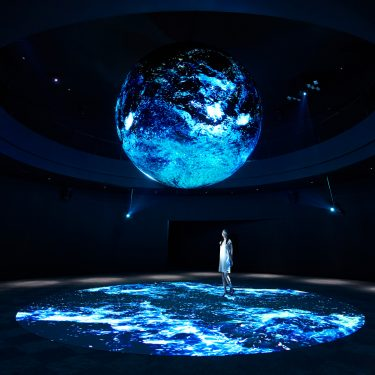 Takahiro Matsuo - Wonder Moments
